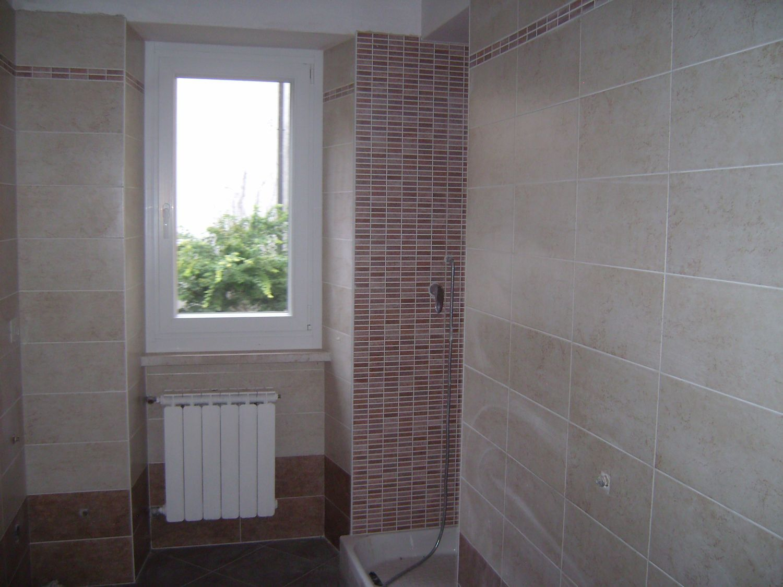 Appartamento in Vendita a Cuveglio