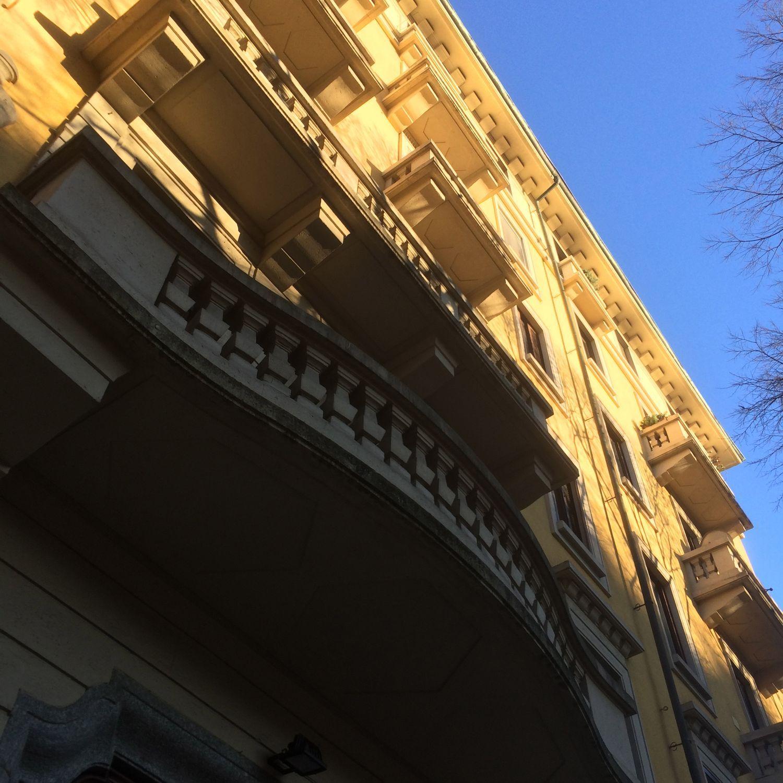 Appartamento in vendita a Milano, 4 locali, prezzo € 650.000 | CambioCasa.it