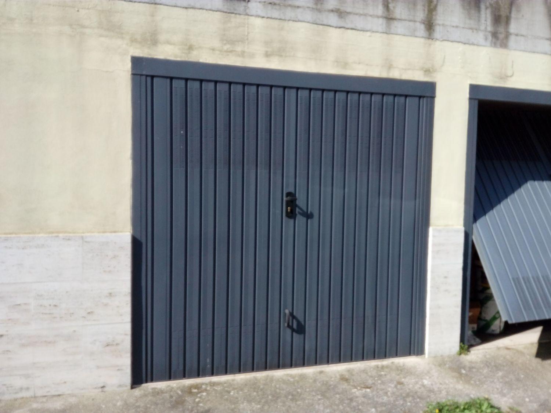 Box / Garage in vendita a Vasto, 9999 locali, prezzo € 23.000 | CambioCasa.it