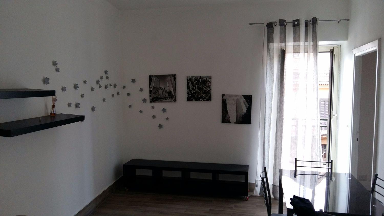 Appartamento in Affitto a Rocca di Papa