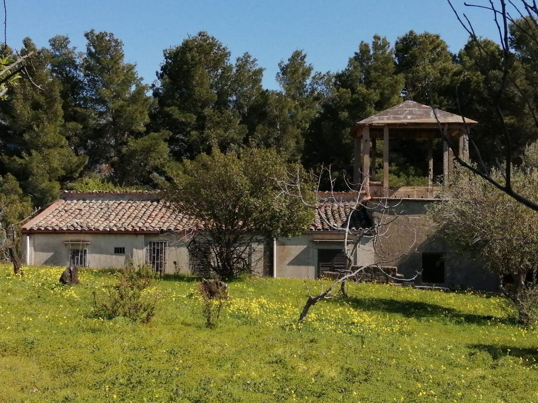 Appartamento in vendita a Termini Imerese, 10 locali, prezzo € 135.000 | CambioCasa.it
