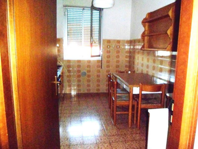 Appartamento in affitto a Imola, 4 locali, prezzo € 470 | CambioCasa.it