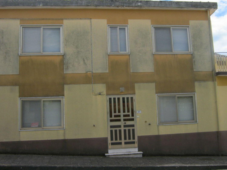 Duplex in vendita a Molinara, 8 locali, prezzo € 100.000 | Cambio Casa.it