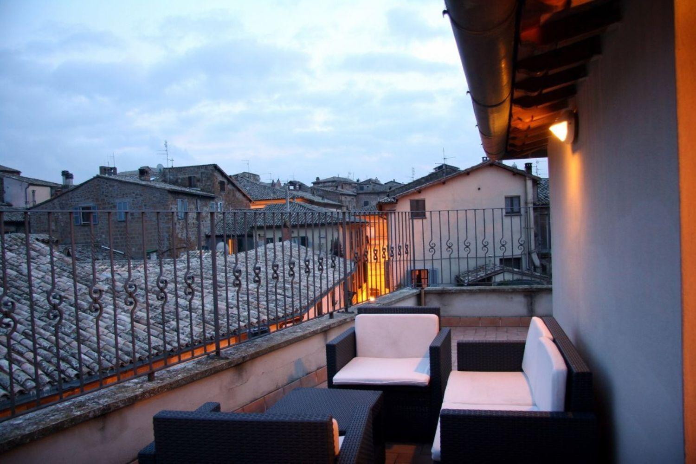 Immobile Commerciale in vendita a Orvieto, 9999 locali, prezzo € 3.500.000 | CambioCasa.it