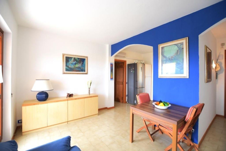 Appartamento in vendita a Stintino, 3 locali, prezzo € 240.000 | Cambio Casa.it