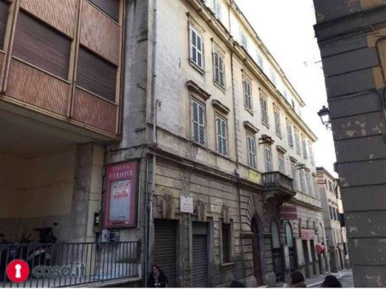 Ufficio / Studio in vendita a Velletri, 9999 locali, prezzo € 399.000 | Cambio Casa.it