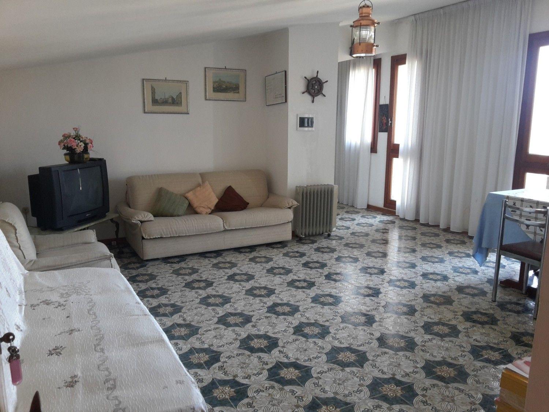 Attico / Mansarda in vendita a Cerveteri, 2 locali, prezzo € 55.000 | Cambio Casa.it