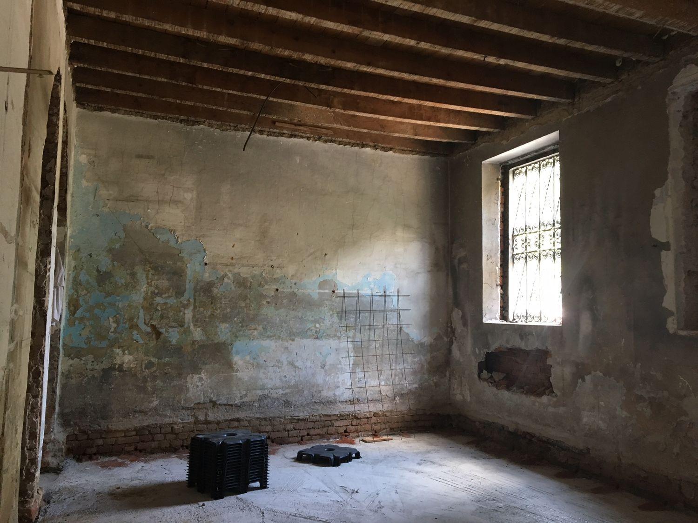Appartamento in vendita a Milano, 5 locali, prezzo € 320.000 | CambioCasa.it