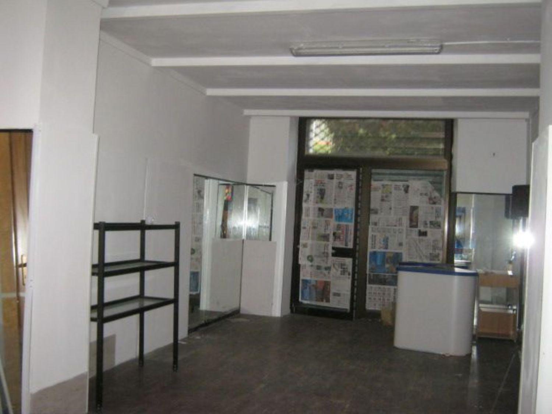 Immobile Commerciale in Vendita a Benevento