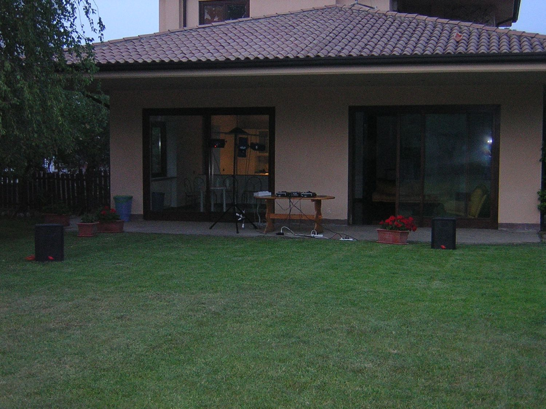 Soluzione Indipendente in vendita a San Giorgio del Sannio, 12 locali, prezzo € 460.000 | CambioCasa.it