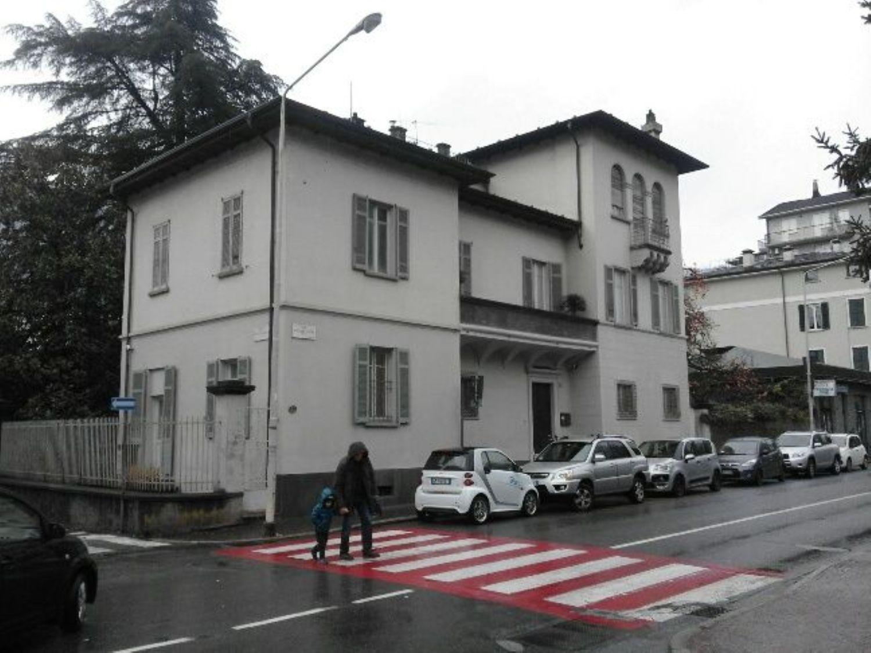 Ufficio / Studio in affitto a Sondrio, 9999 locali, prezzo € 400 | Cambio Casa.it