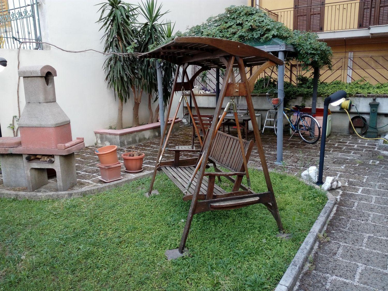 Appartamento in vendita a Baiano, 3 locali, prezzo € 150.000 | Cambio Casa.it