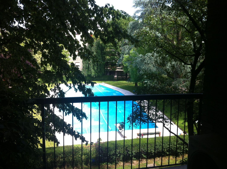 Appartamento in affitto a Milano, 5 locali, prezzo € 2.000 | CambioCasa.it