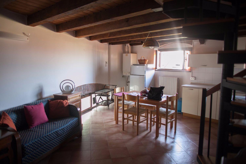 Duplex in Vendita a San Pietro in Cariano