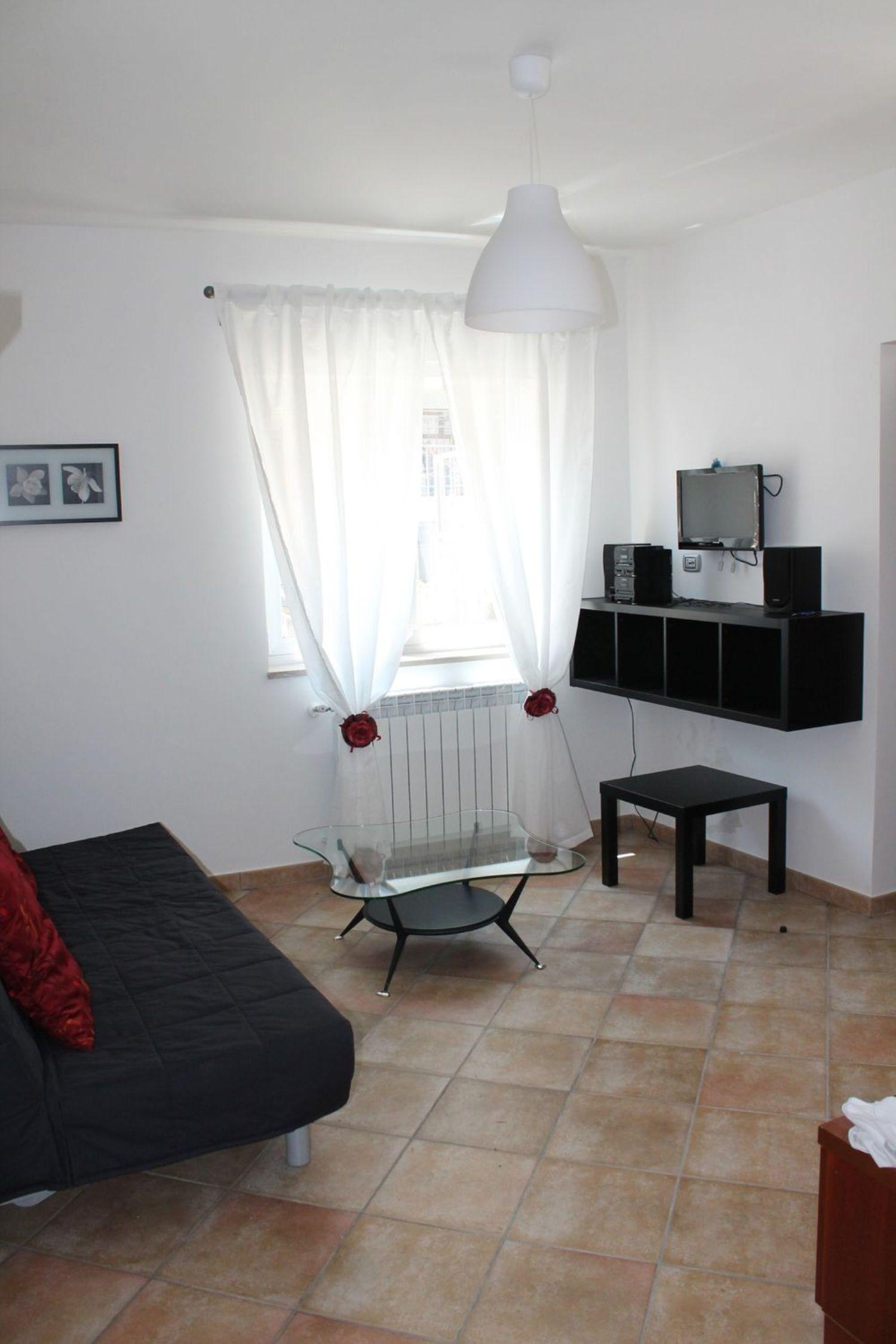 Loft / Openspace in affitto a San Giorgio del Sannio, 9999 locali, prezzo € 450 | CambioCasa.it