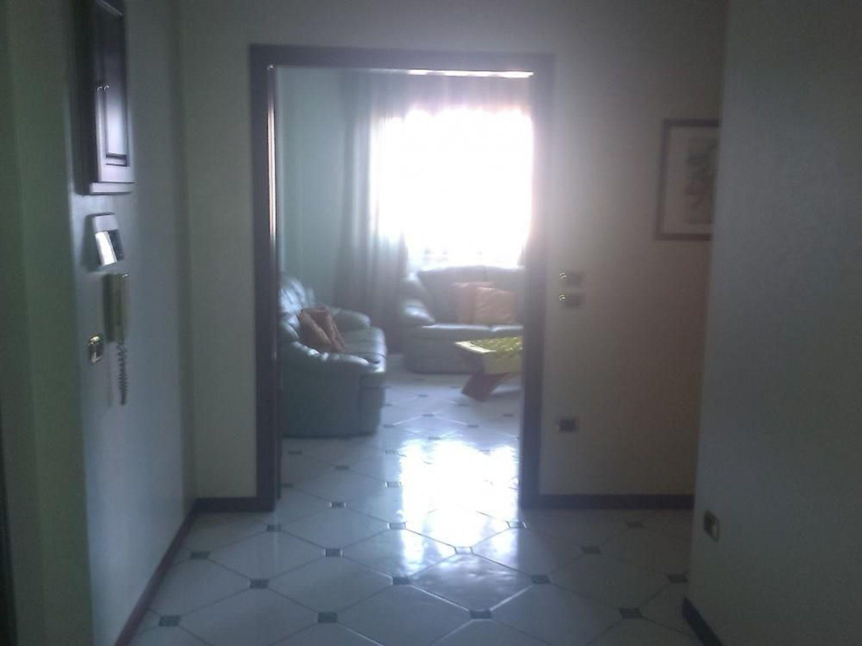 Appartamento in vendita a Avellino, 4 locali, prezzo € 160.000   Cambio Casa.it