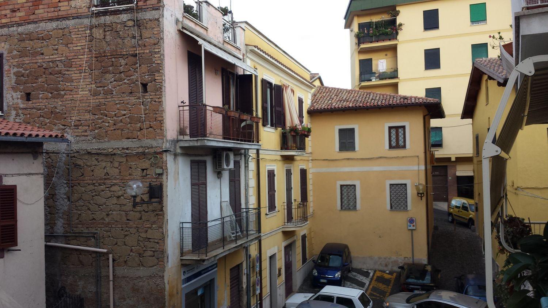 Appartamento in affitto a Velletri, 3 locali, prezzo € 390 | CambioCasa.it