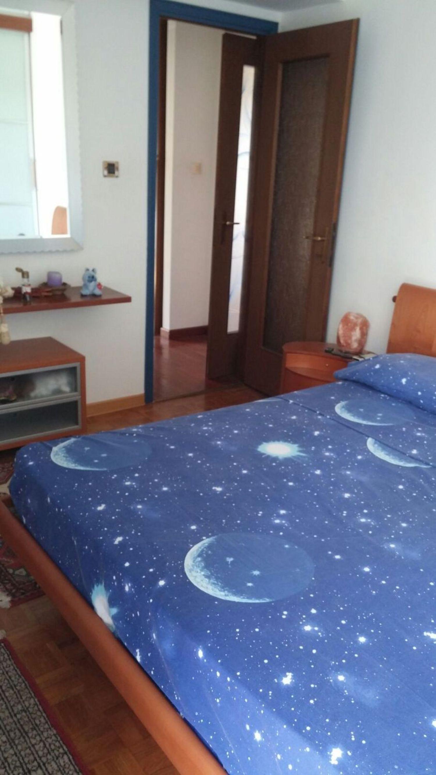 Appartamento in vendita a Trieste, 4 locali, prezzo € 119.000 | Cambio Casa.it