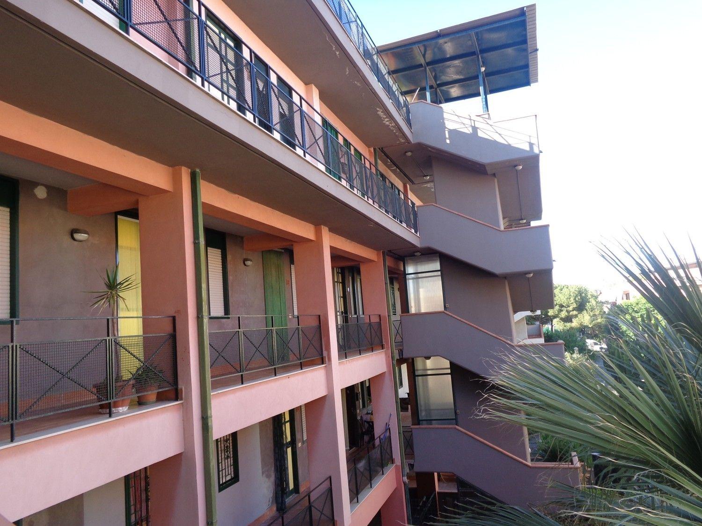 Loft / Openspace in vendita a Giardini-Naxos, 9999 locali, prezzo € 38.000 | Cambio Casa.it