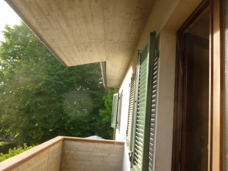 Villa Bifamiliare in Vendita a Barga