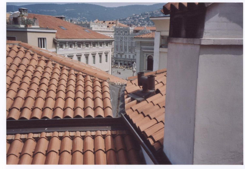 Loft / Openspace in vendita a Trieste, 9999 locali, prezzo € 290.000 | CambioCasa.it