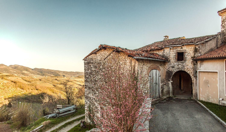 Appartamento in vendita a Marano di Valpolicella, 13 locali, prezzo € 130.000 | Cambio Casa.it