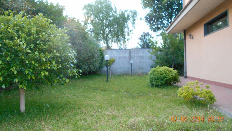 Soluzione Indipendente in vendita a Aci Sant'Antonio, 5 locali, prezzo € 260.000 | Cambio Casa.it