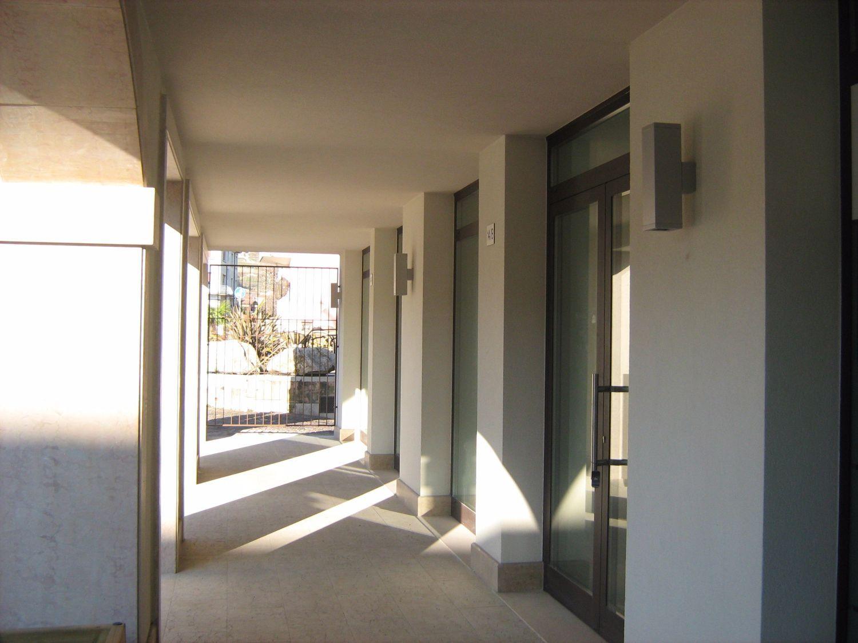 Box / Garage in affitto a Sant'Ambrogio di Valpolicella, 9999 locali, prezzo € 93 | Cambio Casa.it