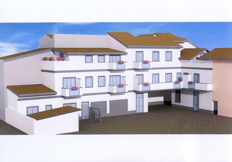 Appartamento in vendita a Cabiate, 3 locali, prezzo € 167.000 | PortaleAgenzieImmobiliari.it
