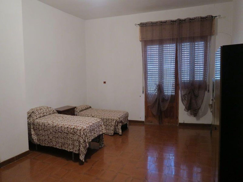 Appartamento in Vendita a Tusa