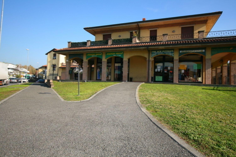 Appartamento in vendita a Settala, 3 locali, prezzo € 170.000 | CambioCasa.it