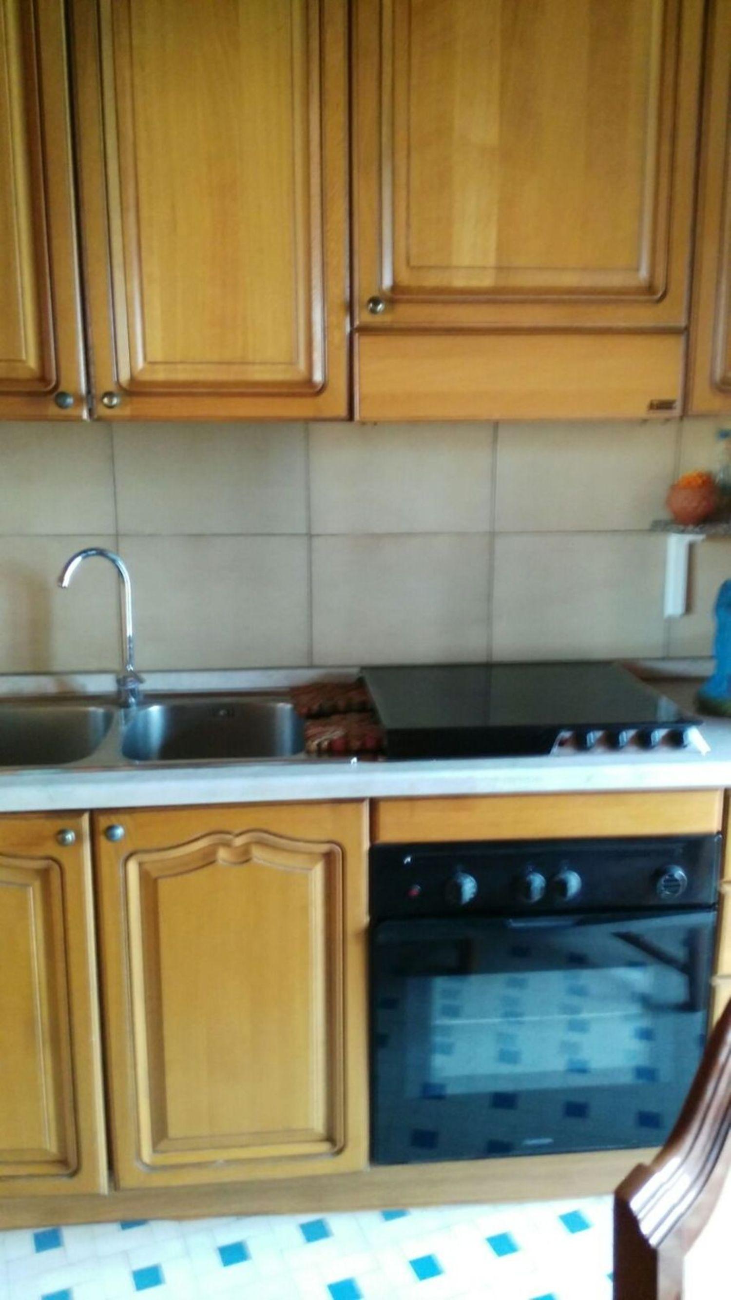 Appartamento in affitto a Benevento, 4 locali, prezzo € 180 | Cambio Casa.it