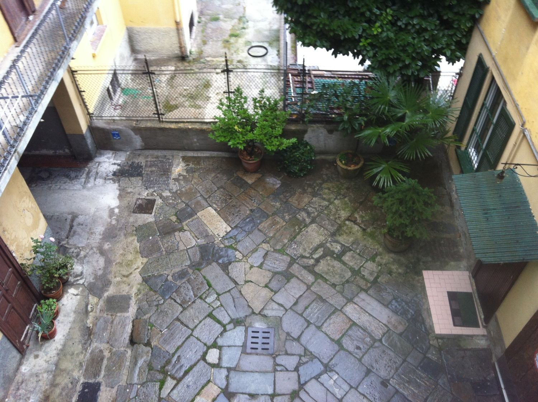 Loft / Openspace in vendita a Milano, 9999 locali, prezzo € 45.000 | Cambio Casa.it