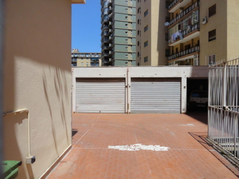 Box / Garage in vendita a Palermo, 9999 locali, prezzo € 33.000 | Cambio Casa.it