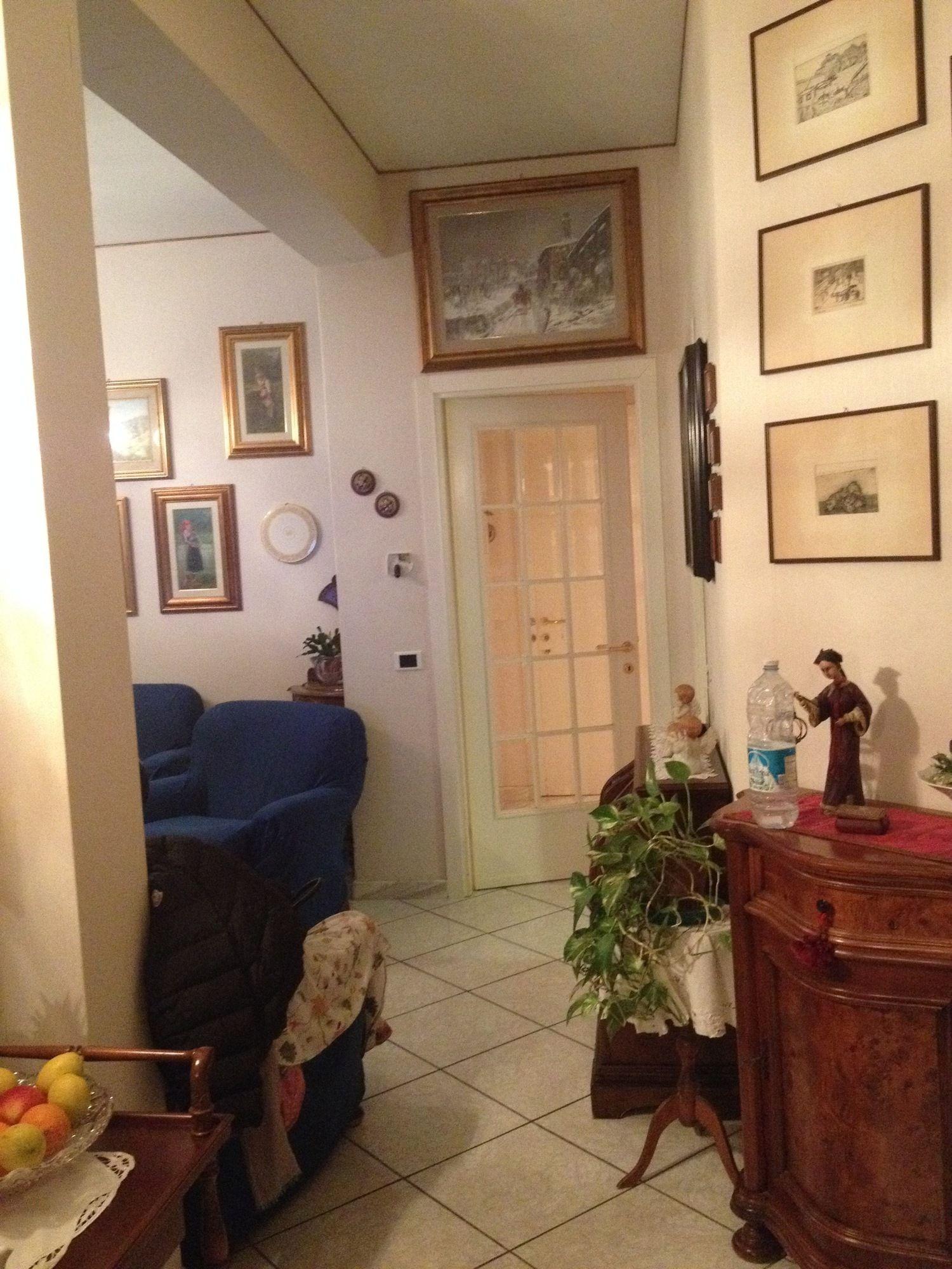 Attico / Mansarda in vendita a Lerici, 5 locali, prezzo € 320.000 | Cambio Casa.it