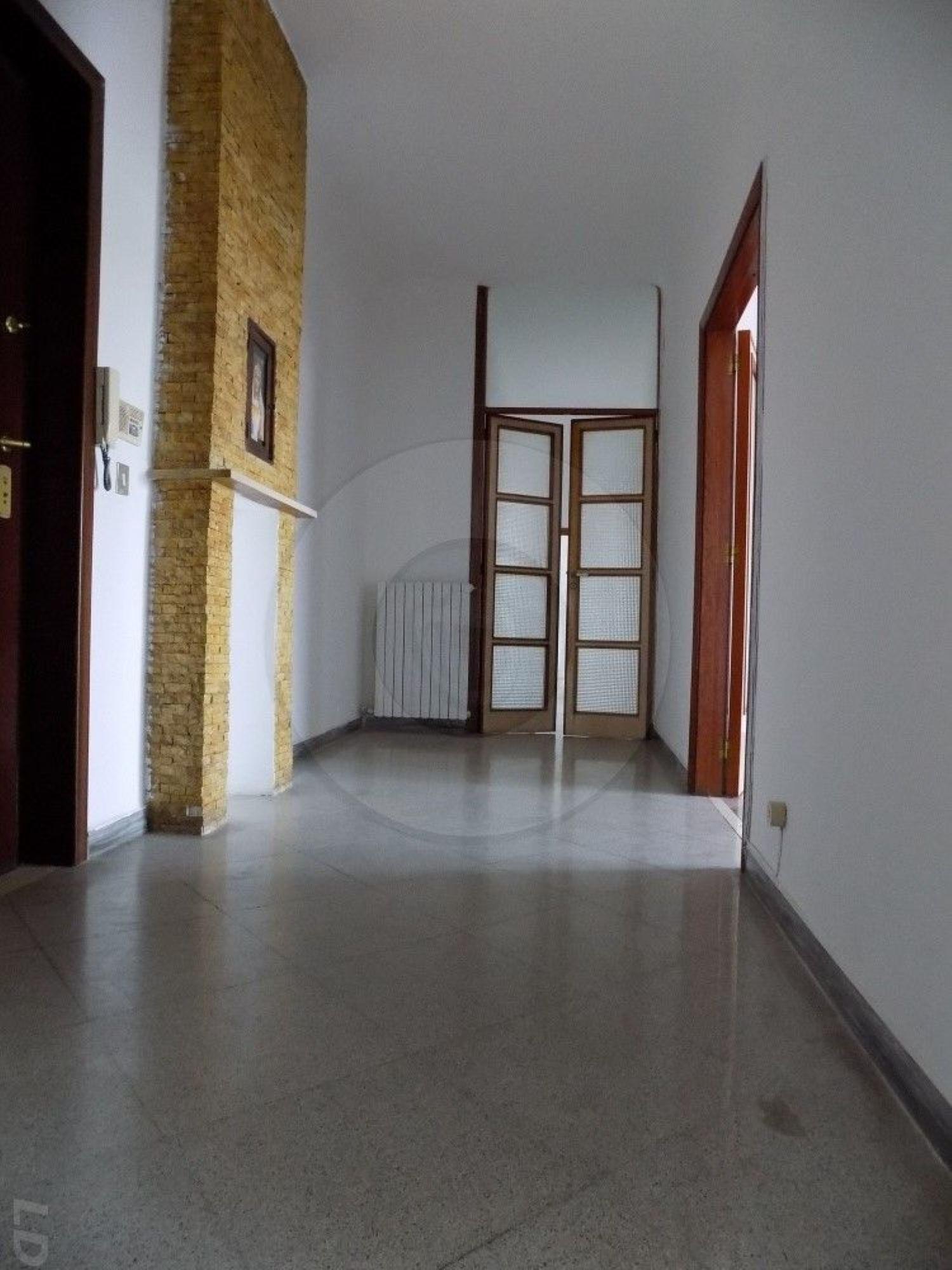 A Taranto Attico / Mansarda  in Vendita