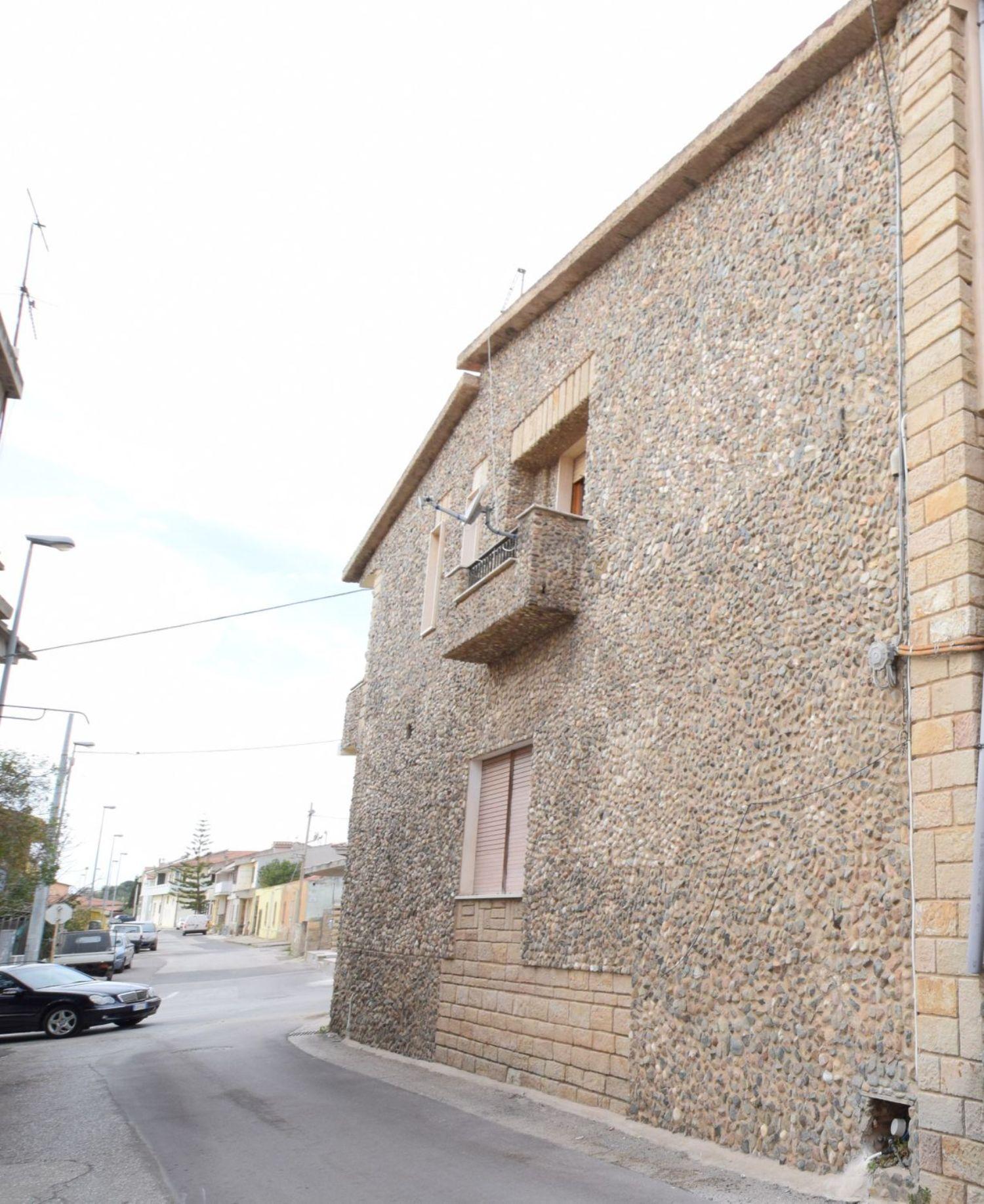Appartamento in vendita a Viddalba, 3 locali, prezzo € 95.000 | Cambio Casa.it