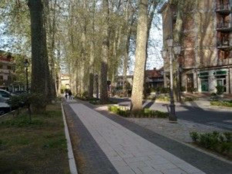 Appartamento in affitto a Mercogliano, 4 locali, prezzo € 400 | Cambio Casa.it
