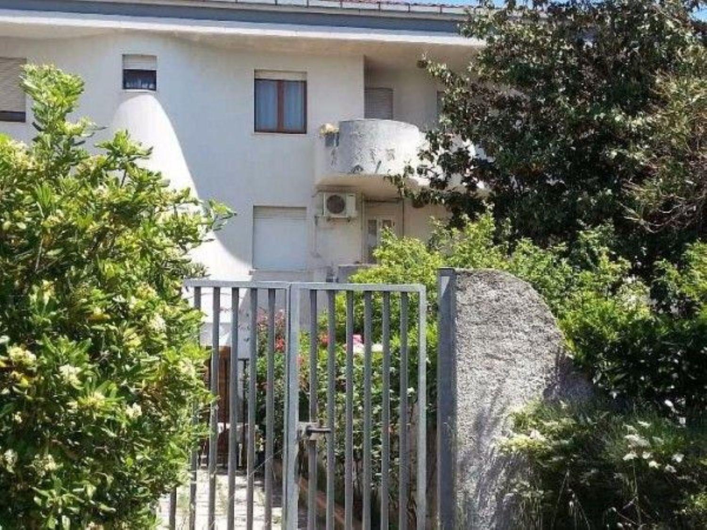 Appartamento in vendita a Vasto, 3 locali, prezzo € 90.000 | Cambio Casa.it