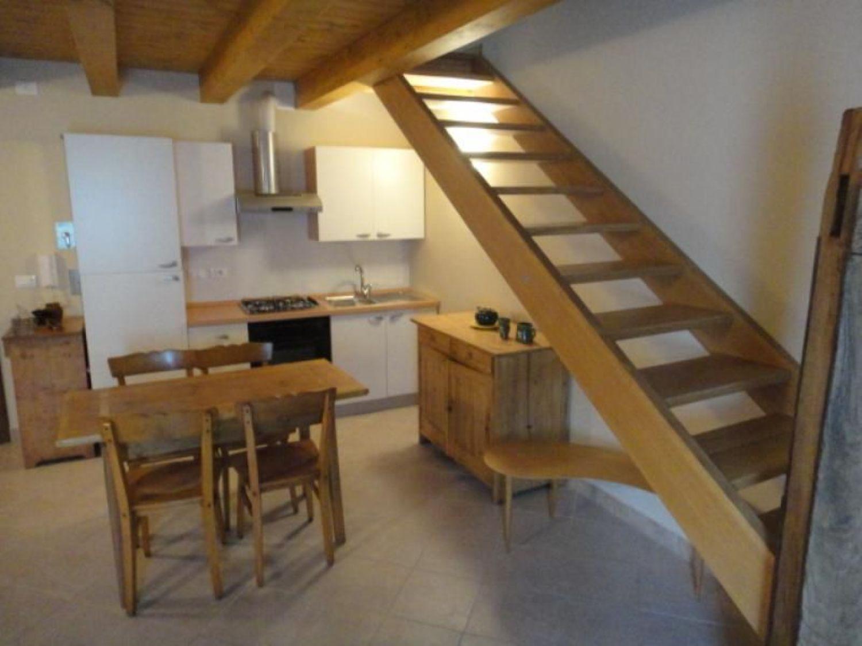 Appartamento in affitto a Trieste, 3 locali, prezzo € 620 | CambioCasa.it