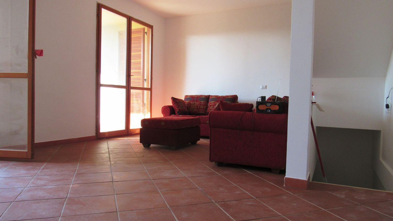 Villa a Schiera in Vendita a Bracciano