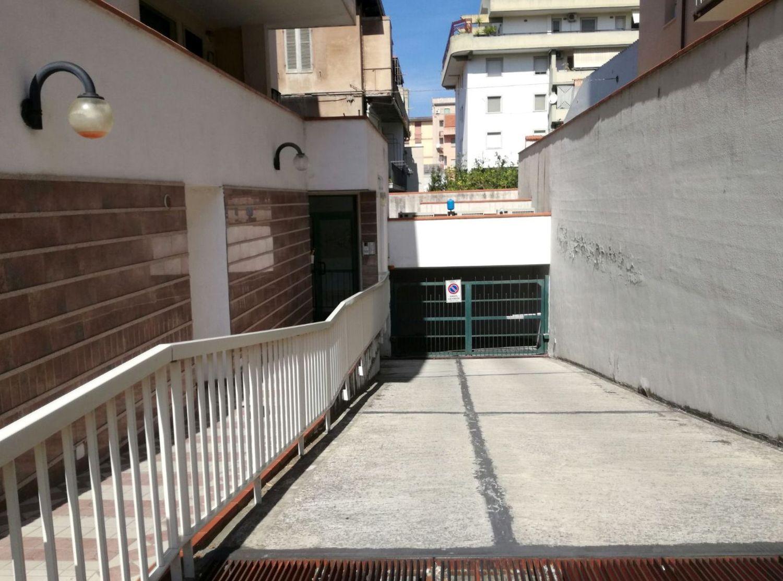 Box / Garage in vendita a Sassari, 9999 locali, prezzo € 20.000 | Cambio Casa.it