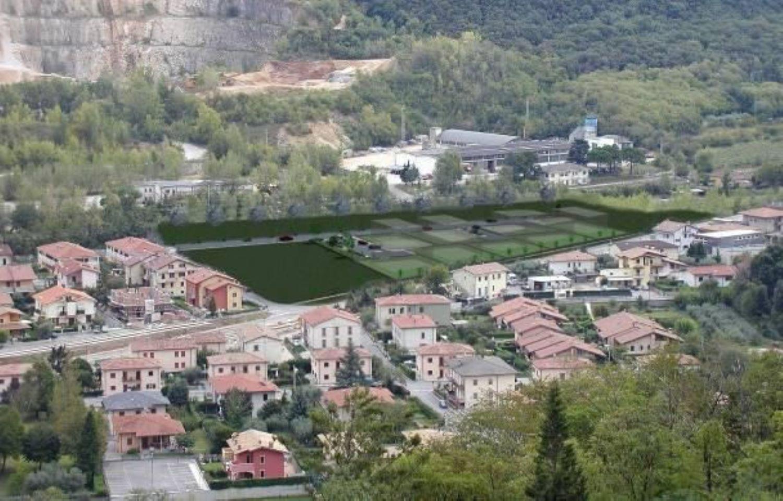 Appartamento in vendita a Dolcè, 9999 locali, prezzo € 828.000 | Cambio Casa.it