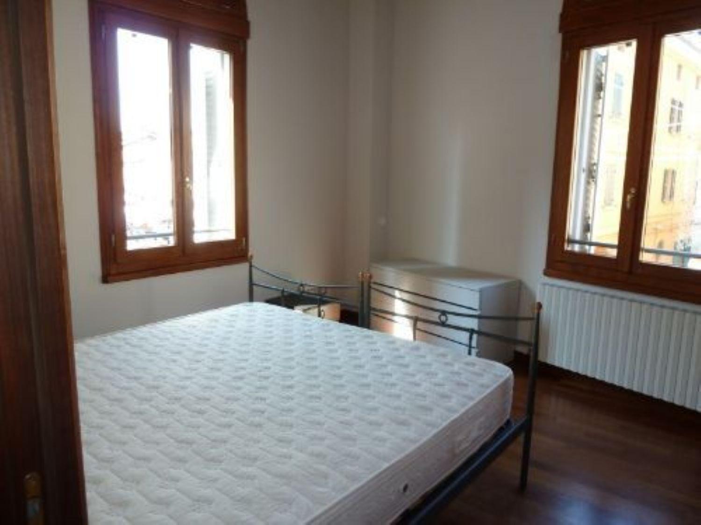 Appartamento in affitto a Sant'Agata Bolognese, 3 locali, prezzo € 570 | Cambio Casa.it