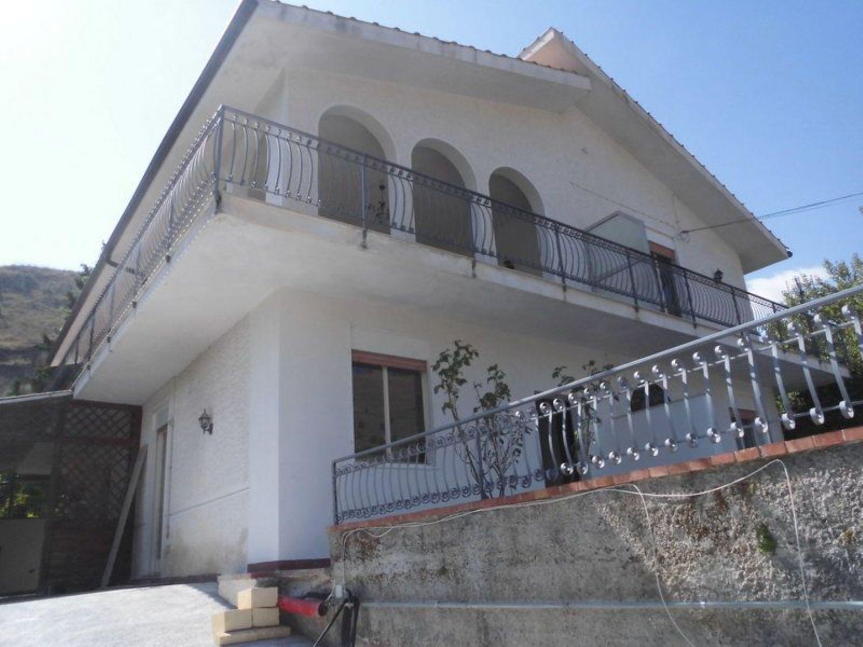 Appartamento in affitto a Monreale, 3 locali, prezzo € 480 | CambioCasa.it