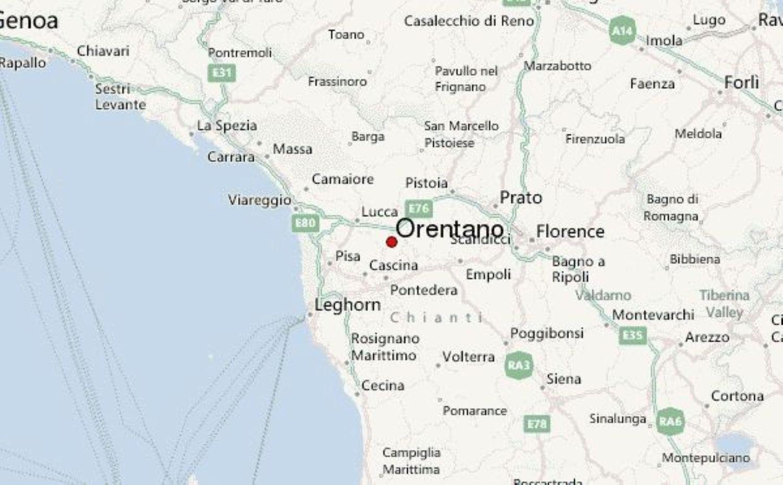Soluzione Indipendente in vendita a Castelfranco di Sotto, 8 locali, prezzo € 310.000 | Cambio Casa.it