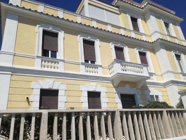 Loft / Openspace in vendita a Roma, 1 locali, prezzo € 89.000   CambioCasa.it