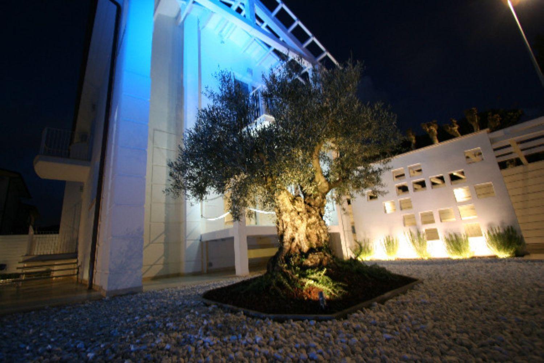 Soluzione Indipendente in vendita a Camaiore, 8 locali, prezzo € 2.300.000   Cambio Casa.it