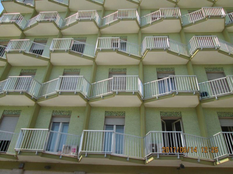 Appartamento in affitto a Francavilla al Mare, 4 locali, prezzo € 700 | CambioCasa.it
