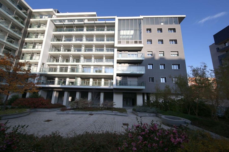 Appartamento in vendita a San Donato Milanese, 3 locali, prezzo € 470.000 | CambioCasa.it